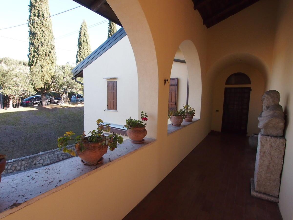 Verona, in collina, porzione di bifamiliare in affitto - 7