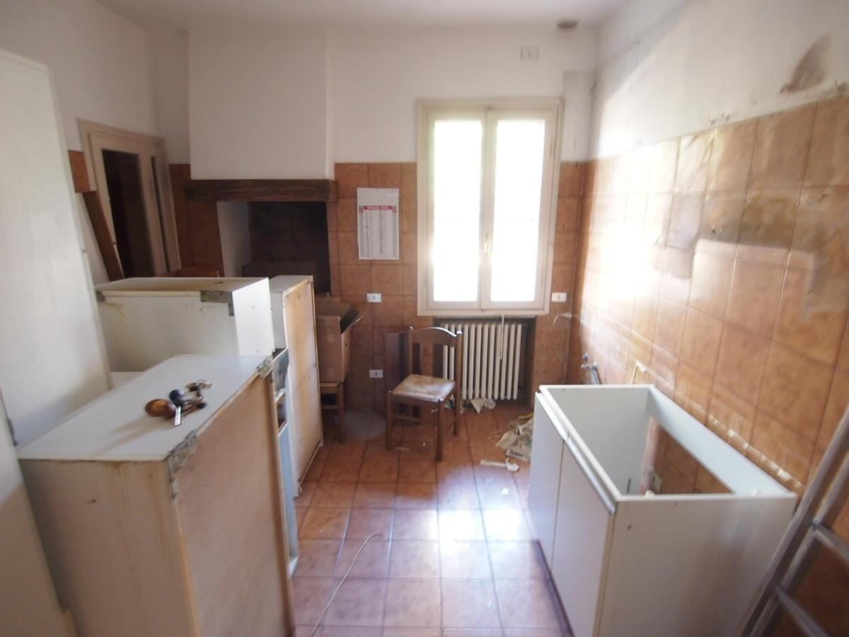 Verona, in zona collinare, porzione di bifamiliare in affitto - 15