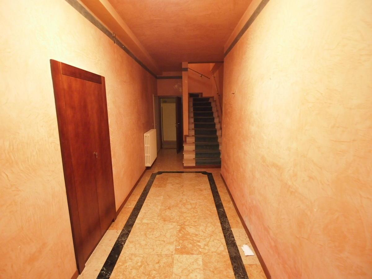 Verona, in zona collinare, porzione di bifamiliare in affitto - 17