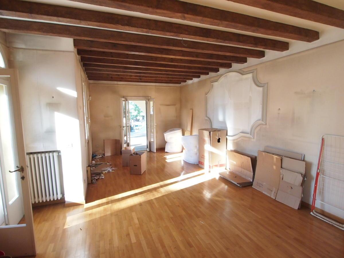 Verona, in zona collinare, porzione di bifamiliare in affitto - 25