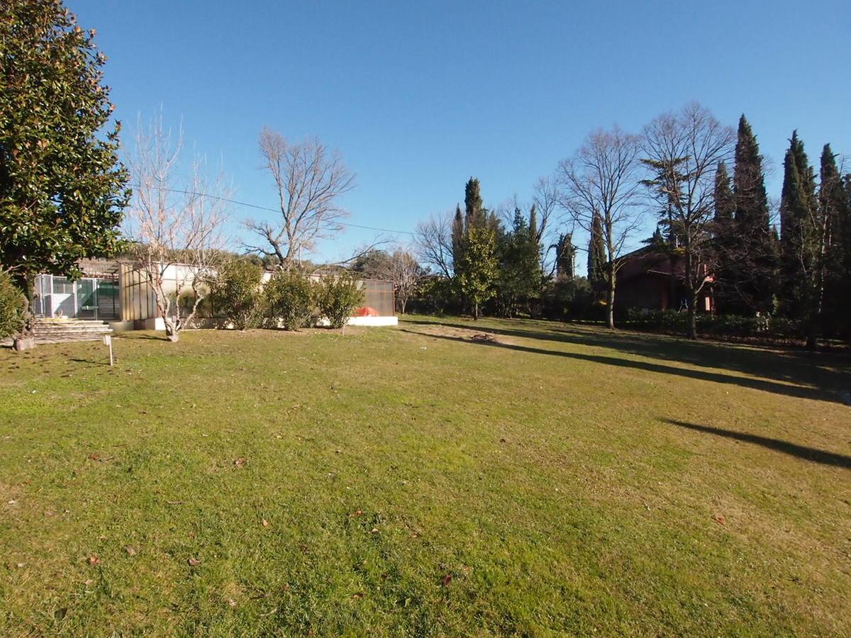 Verona, in zona collinare, porzione di bifamiliare in affitto - 10