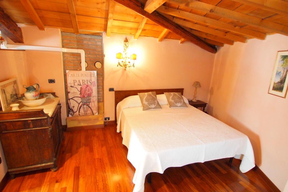 Bilocale in centro storico a Verona  - 19