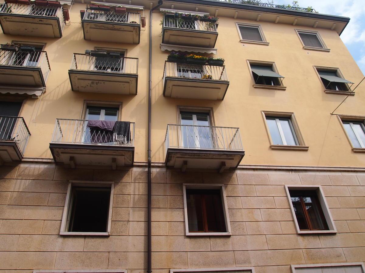 Venrona, ztl, ampio appartamento in affitto - 0