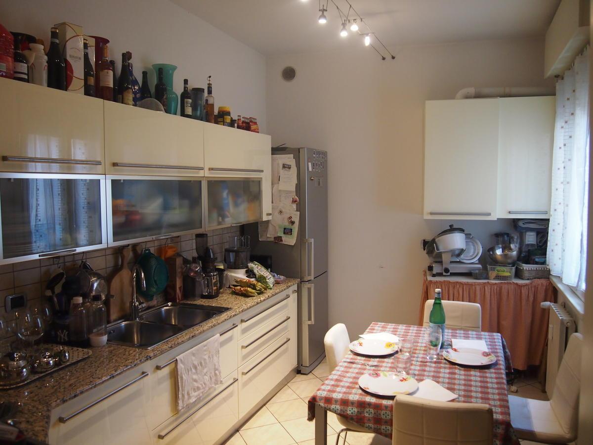 Venrona, ztl, ampio appartamento in affitto - 1