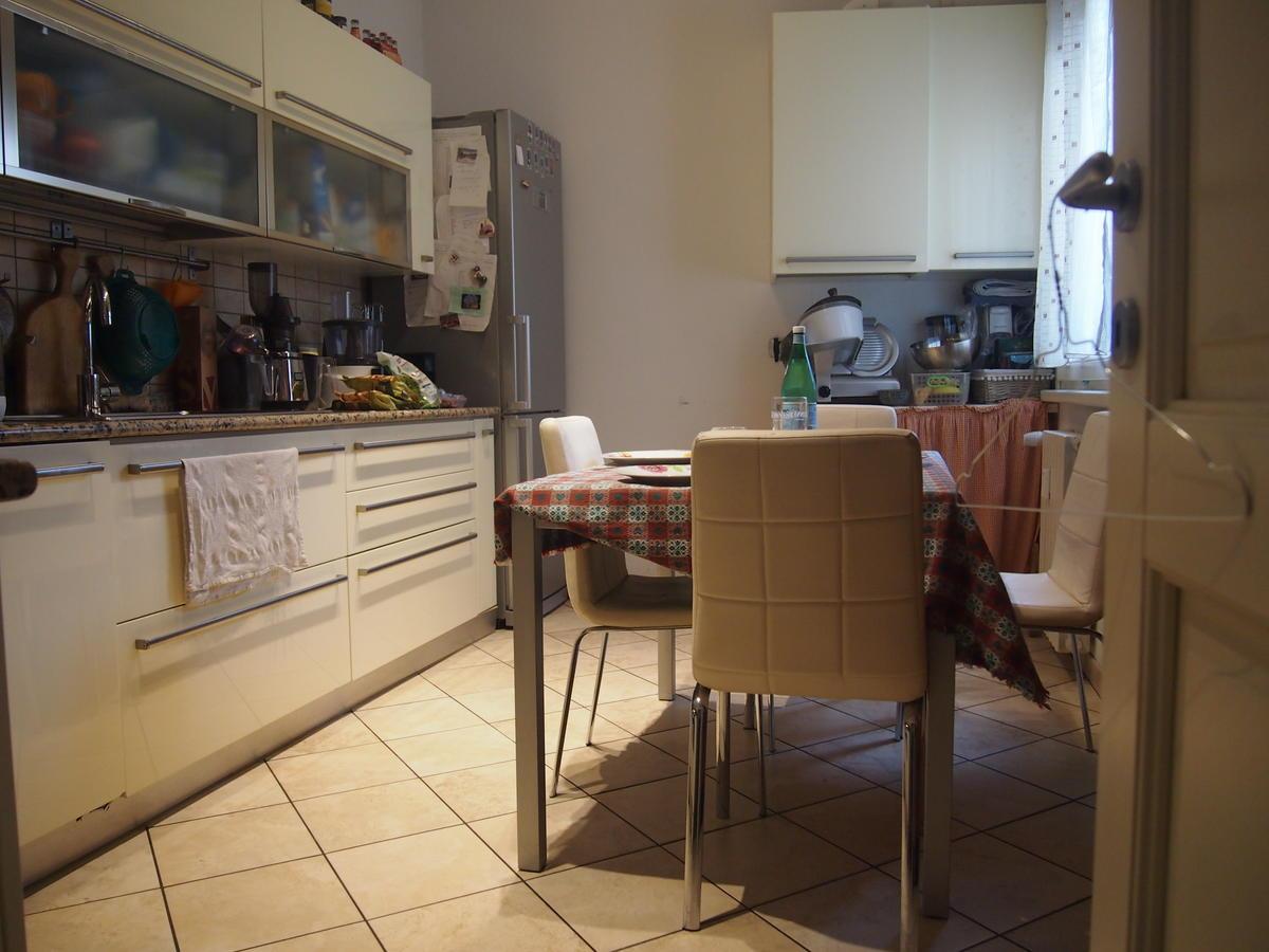 Venrona, ztl, ampio appartamento in affitto - 2