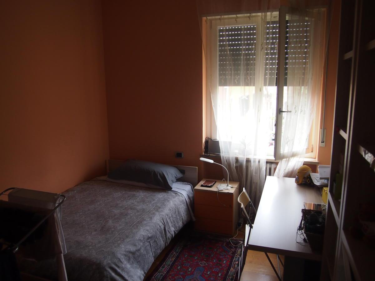 Venrona, ztl, ampio appartamento in affitto - 12