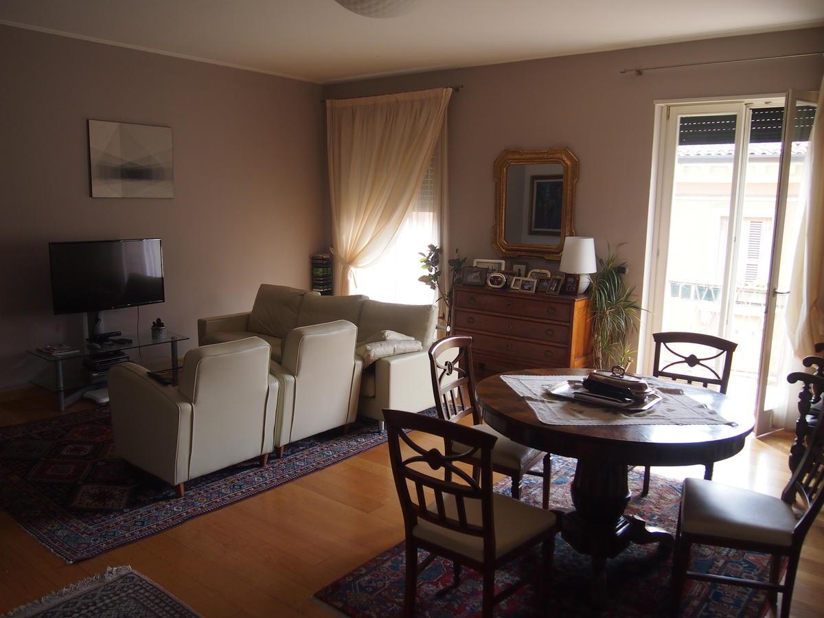 Venrona, ztl, ampio appartamento in affitto - 4