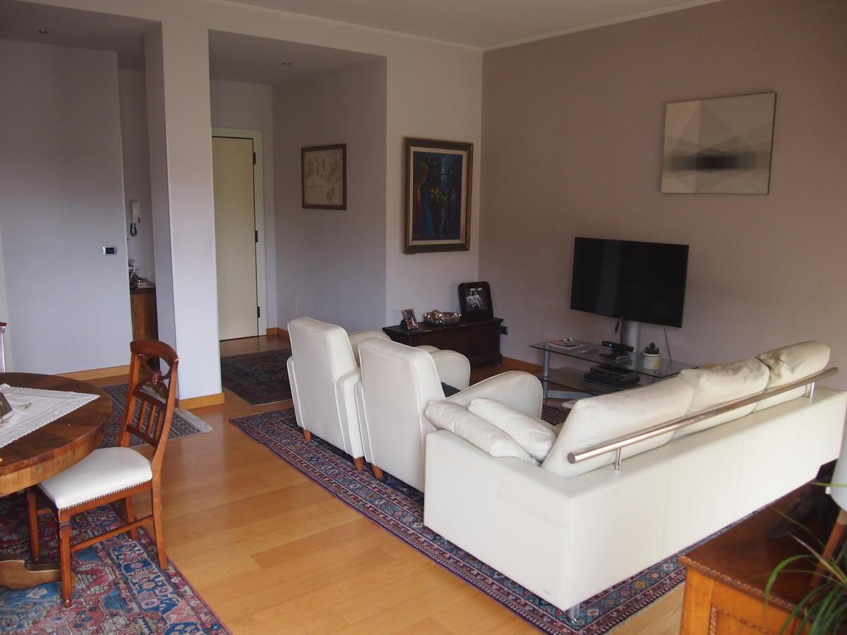 Venrona, ztl, ampio appartamento in affitto - 3