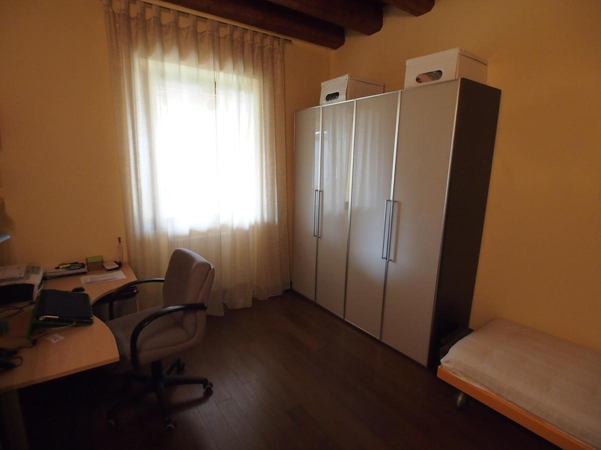 appartamento moderno in contesto storico - 2