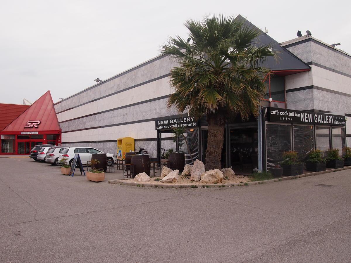 Negozio in affitto in centro commerciale a Bussolengo - 11