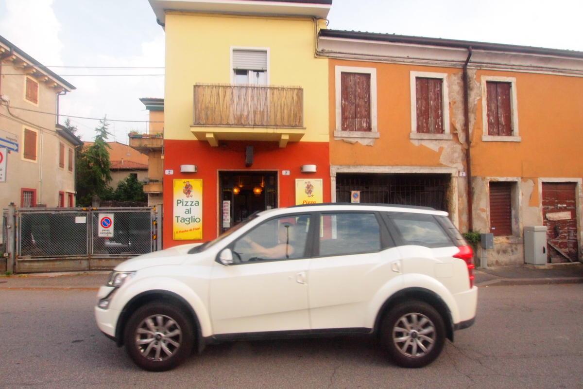 Attività in vendita a Verona - 4