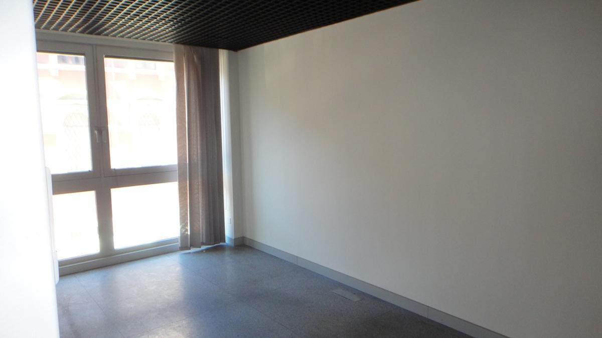 Verona, ufficio in vendita in zona centrale - 2
