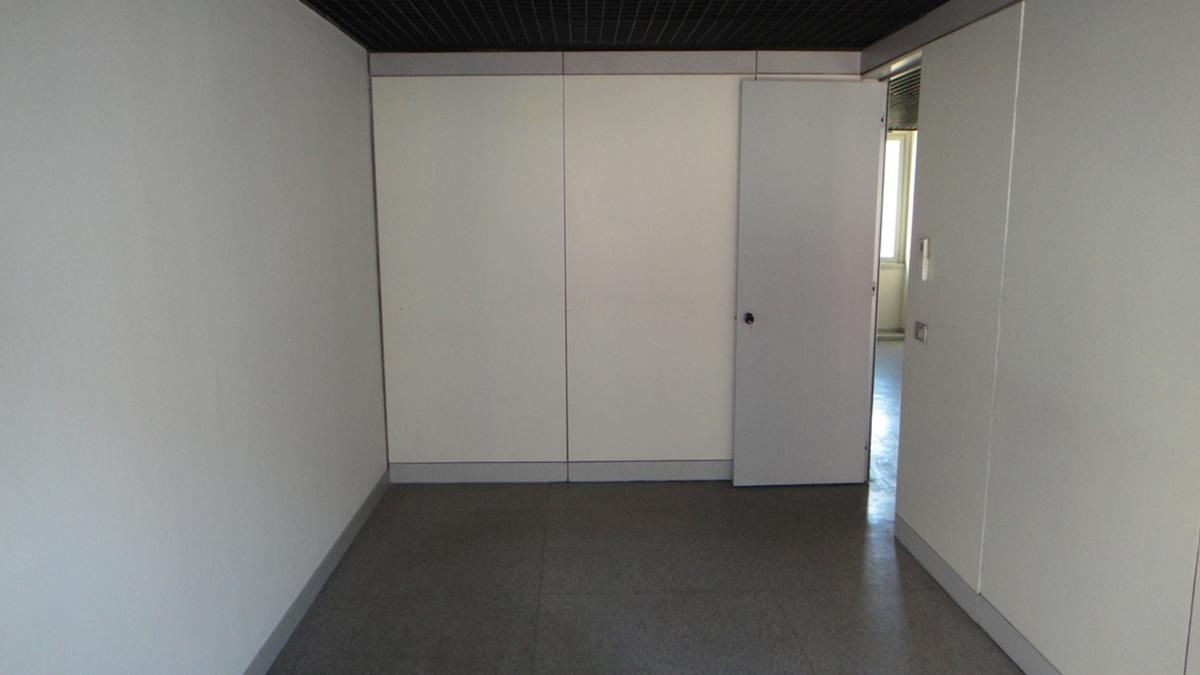 Verona, ufficio in vendita in zona centrale - 4