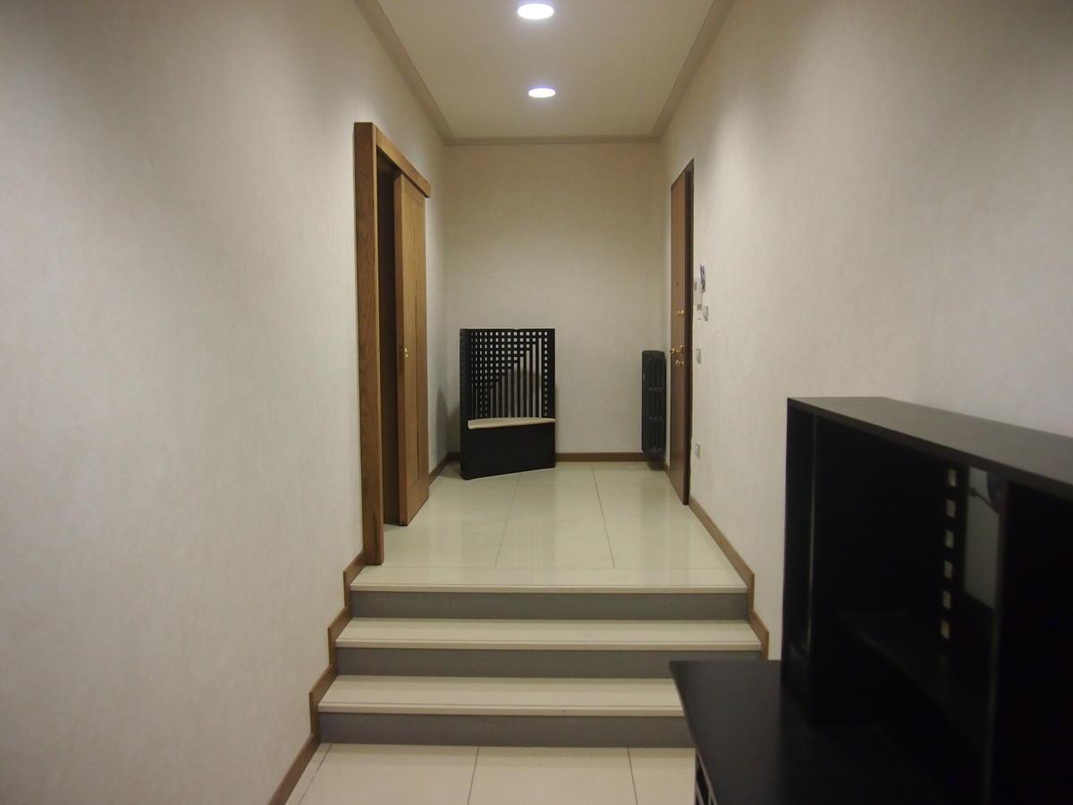 Verona, centro storico, appartamento con due camere in affitto - 8