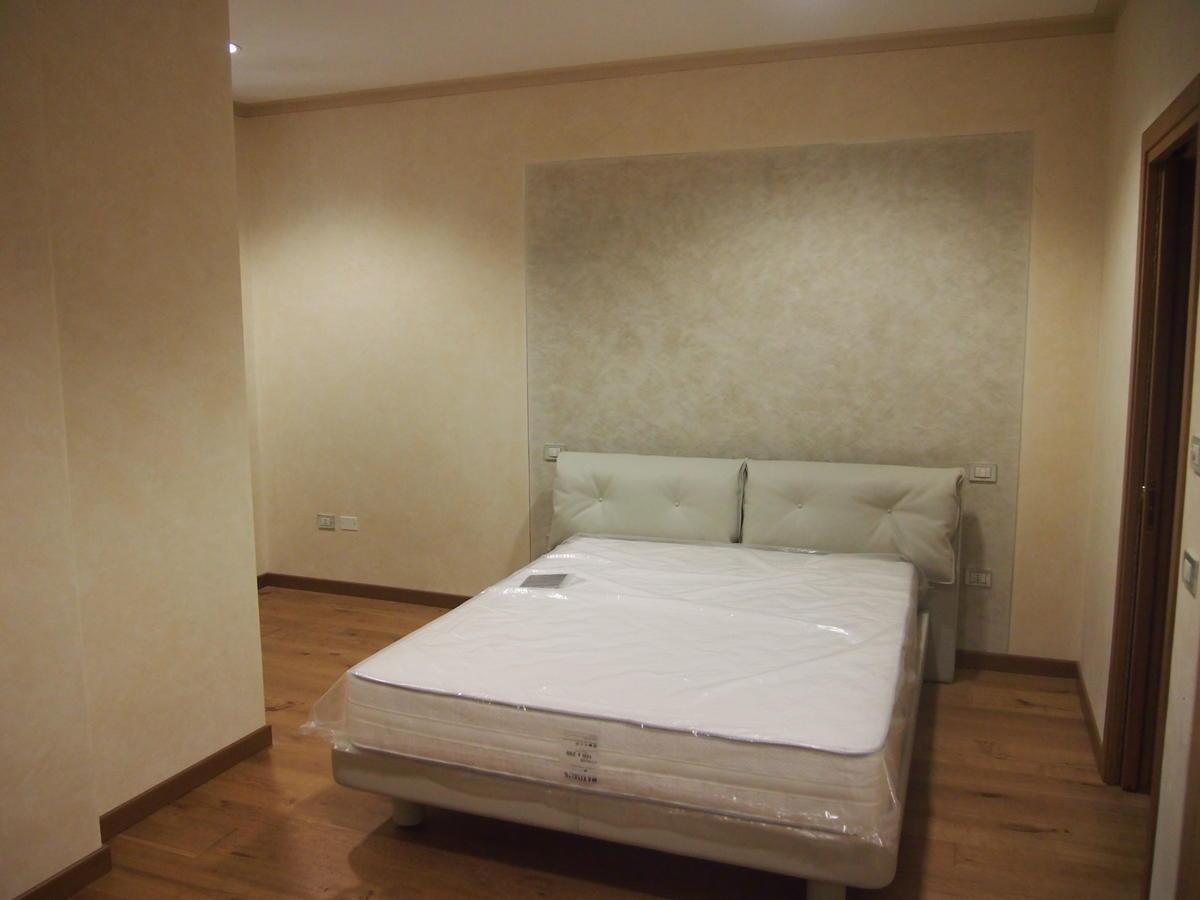 Verona, centro storico, appartamento con due camere in affitto - 15