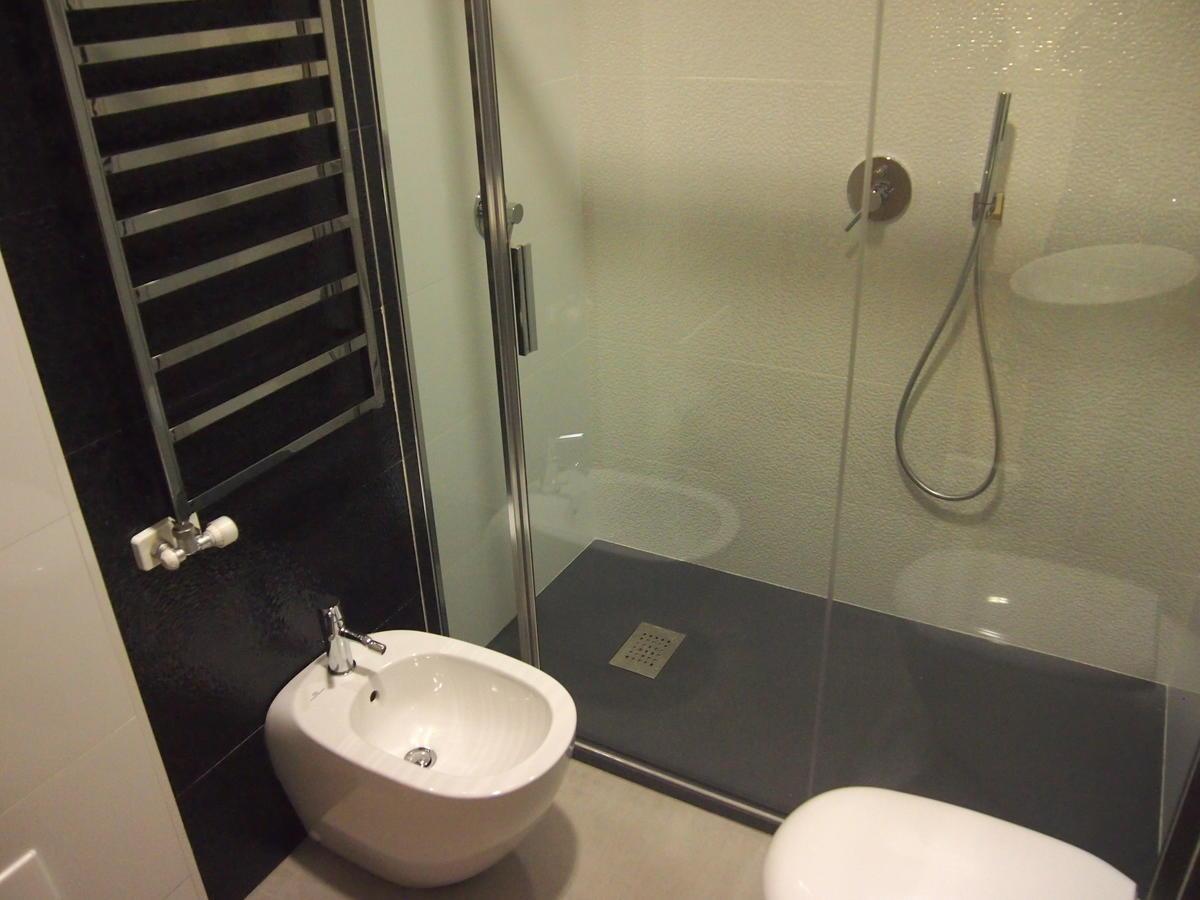 Verona, centro storico, appartamento con due camere in affitto - 12