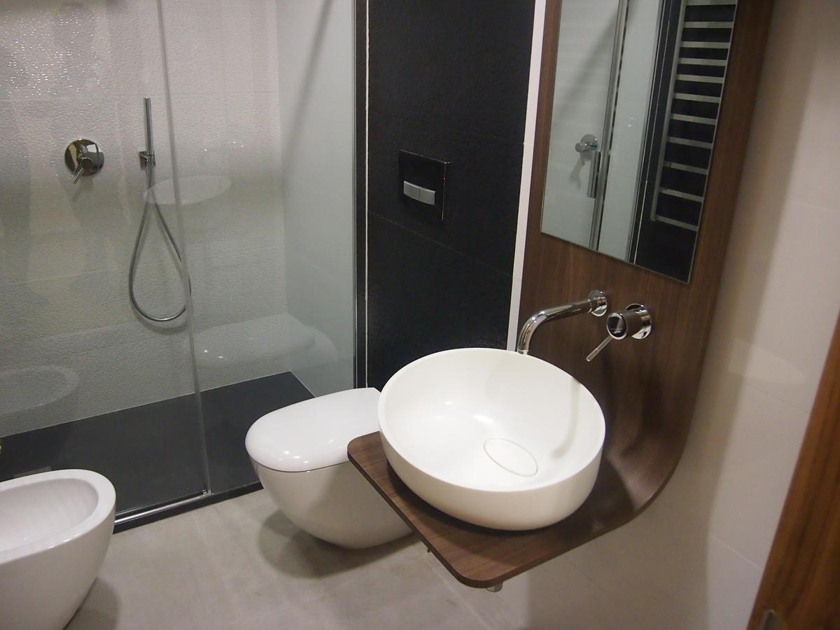 Verona, centro storico, appartamento con due camere in affitto - 13