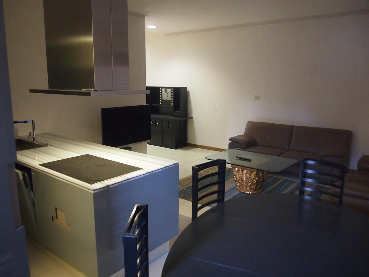 Verona, centro storico, appartamento con due camere in affitto - 3