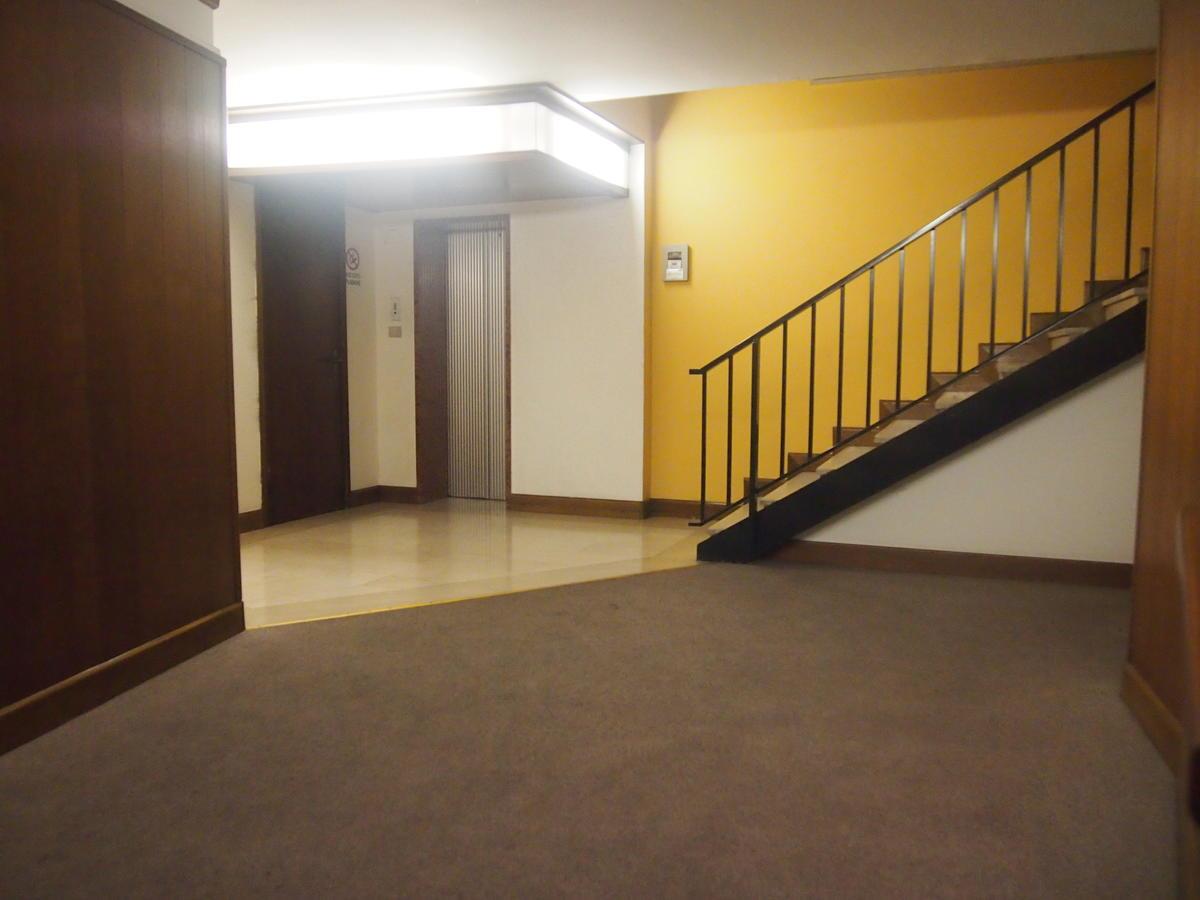 Verona, centro storico, appartamento con due camere in affitto - 20