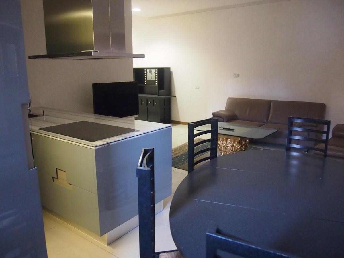 Verona, centro storico, appartamento con due camere in affitto - 6