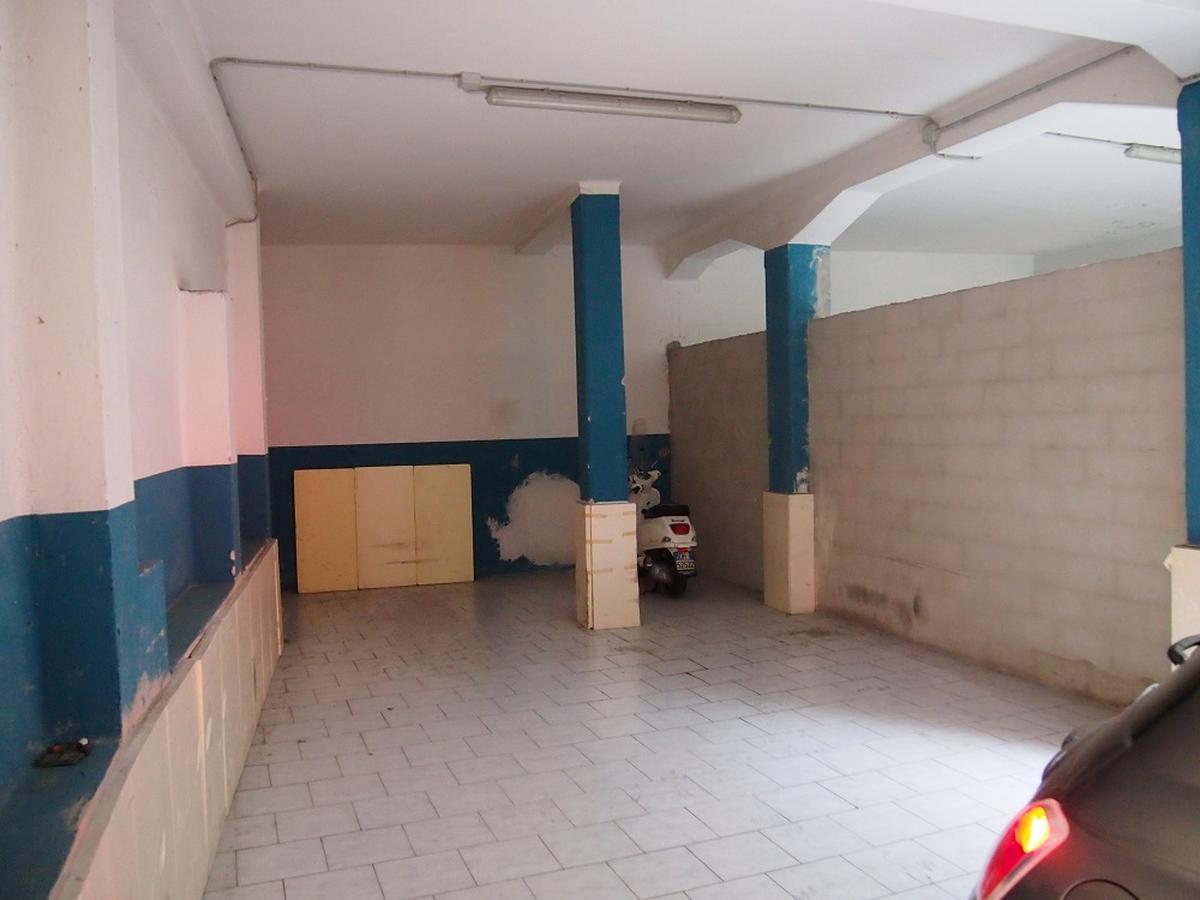 Verona, centro storico ampio appartamento - 15