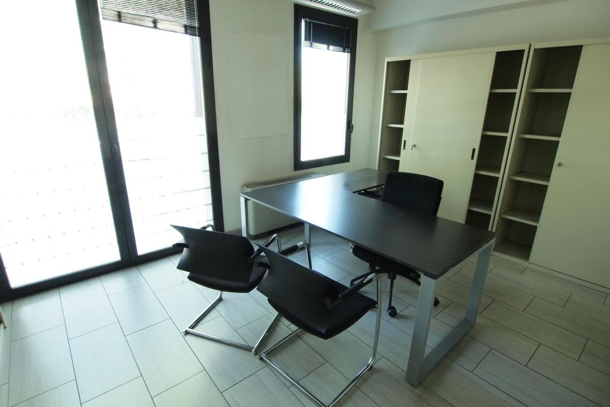 Verona, uffici in affitto - 6