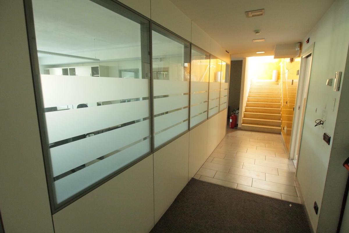 Verona, uffici in affitto - 8