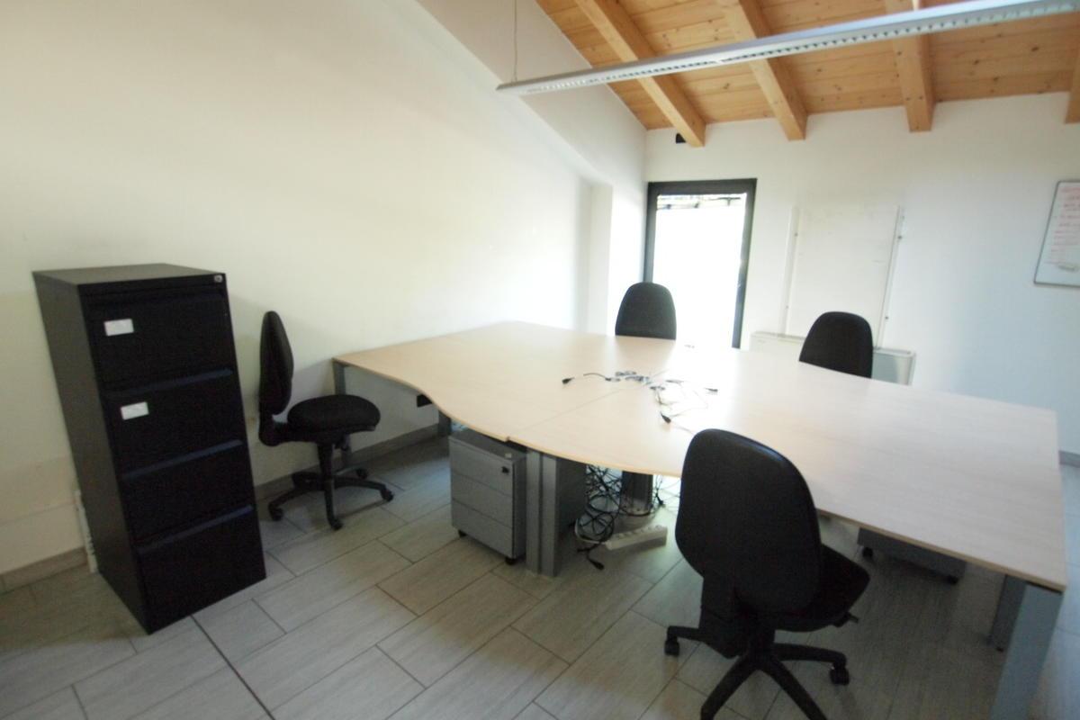 Verona, uffici in affitto - 13