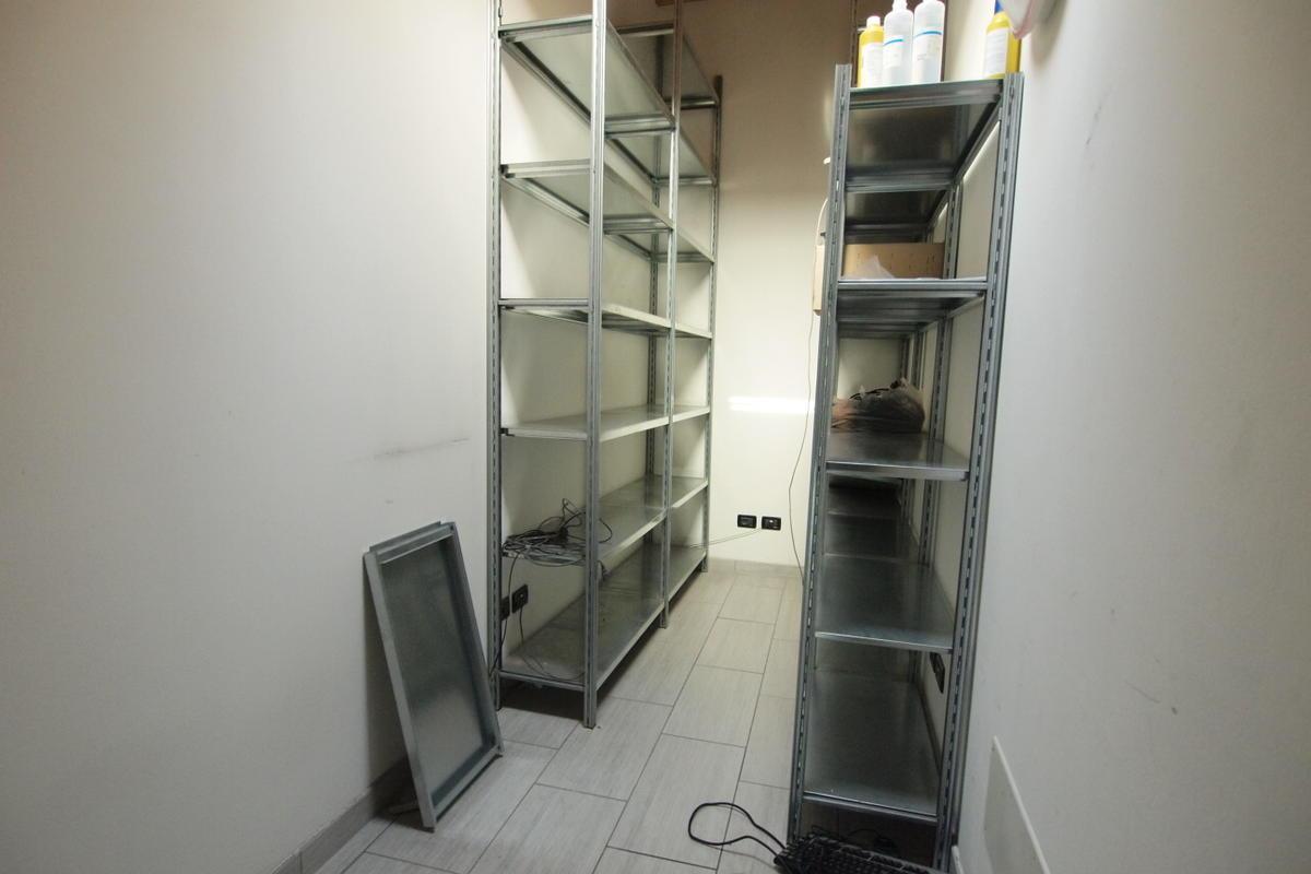 Verona, uffici in affitto - 20