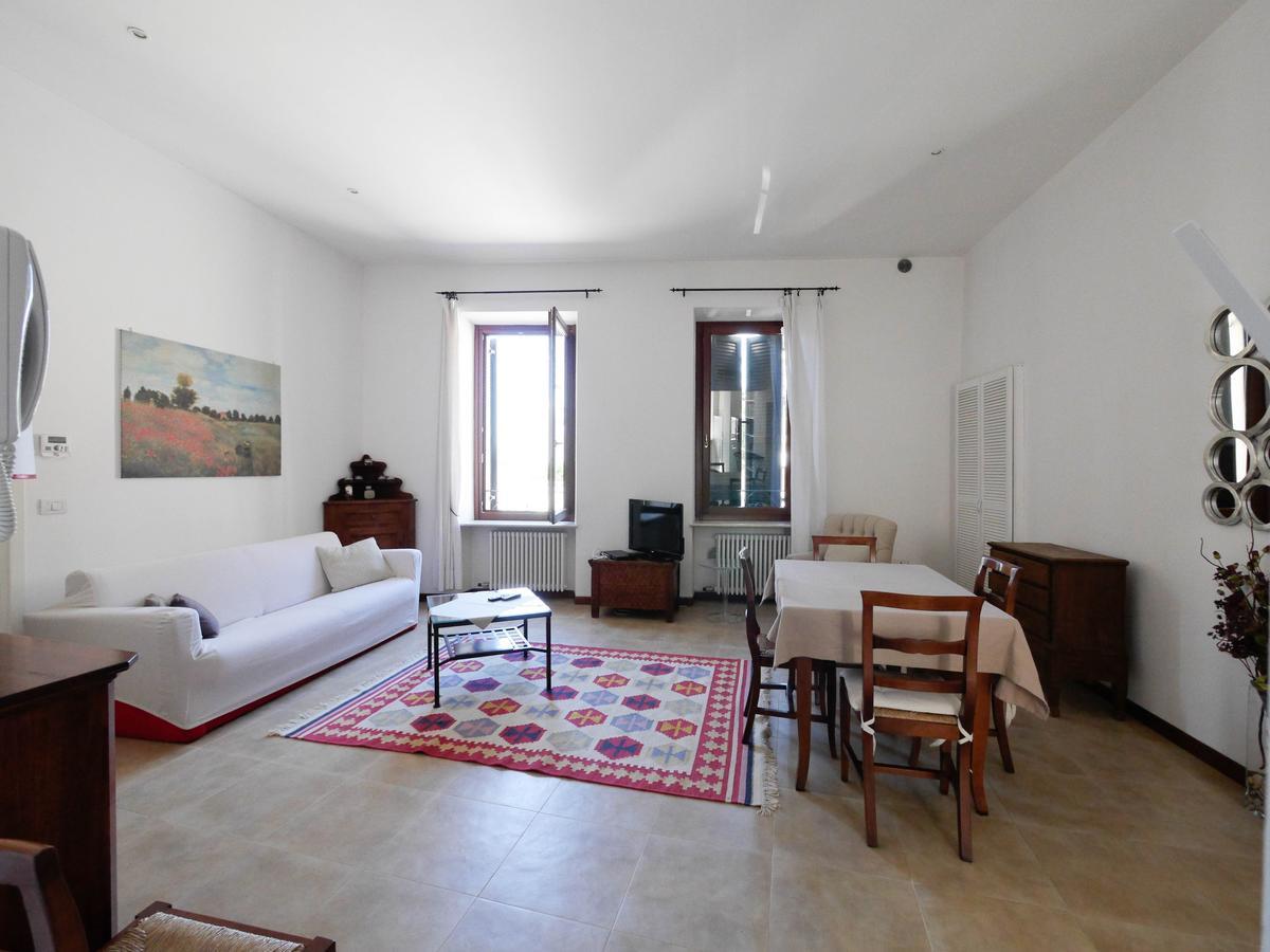 Ampio bilocale arredato in affitto in centro a Verona - 1