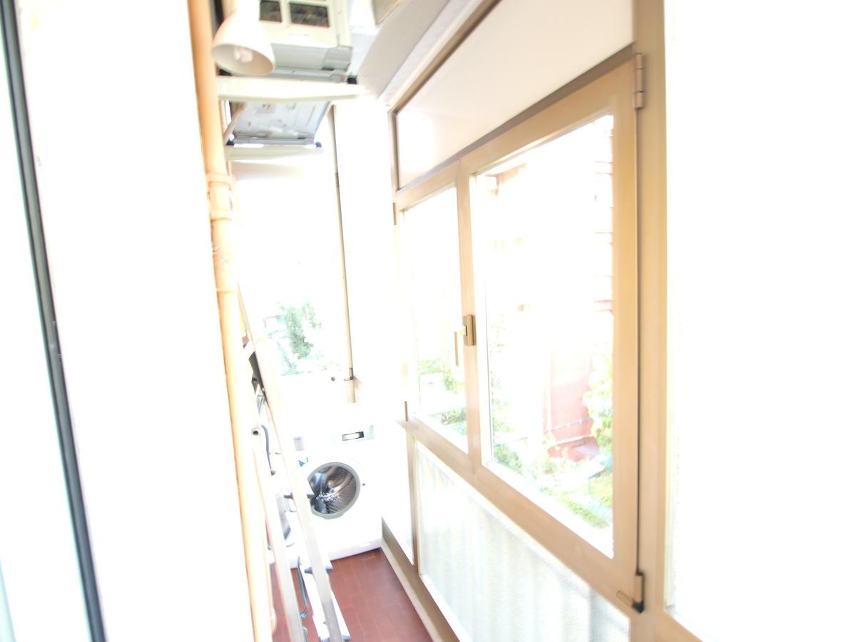 Verona, appartamento con due camere in affitto - 5