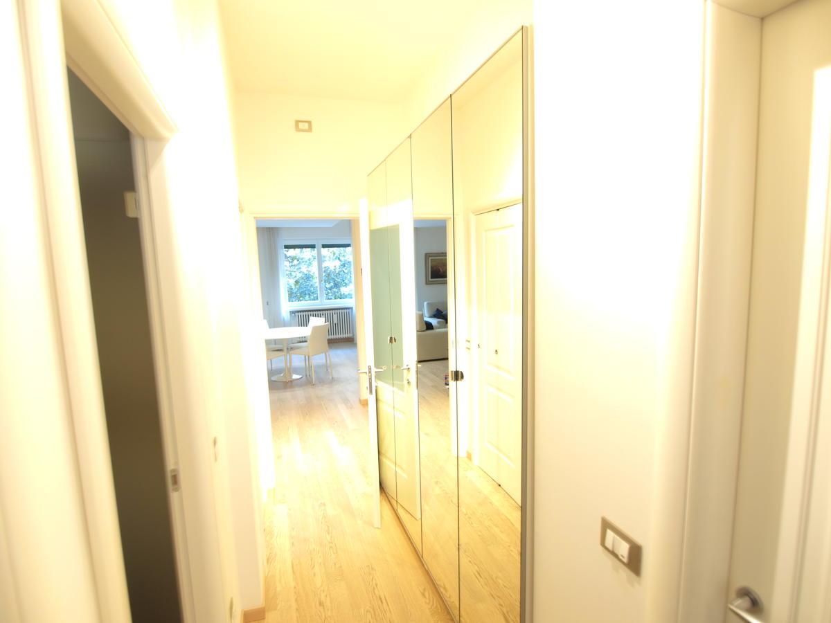 Verona, appartamento con due camere in affitto - 6