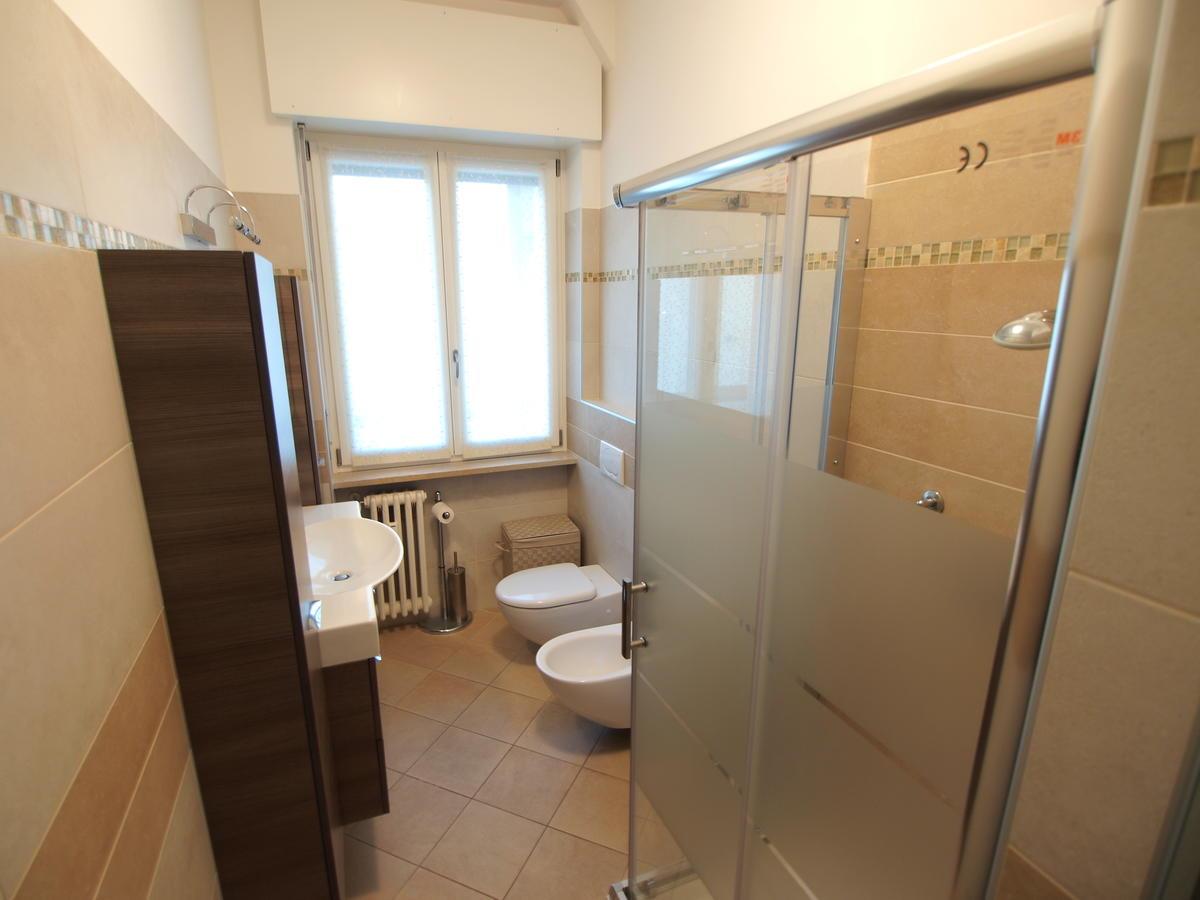 Verona, appartamento con due camere in affitto - 10