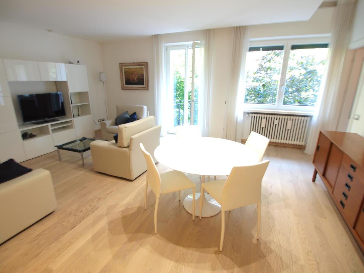 Verona, appartamento con due camere in affitto - 1