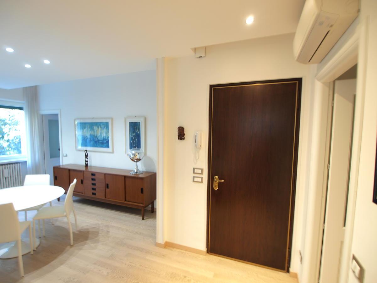 Verona, appartamento con due camere in affitto - 2