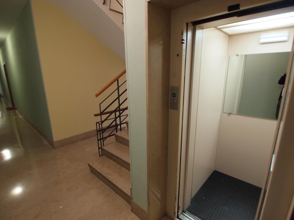 Verona, appartamento con due camere in affitto - 16