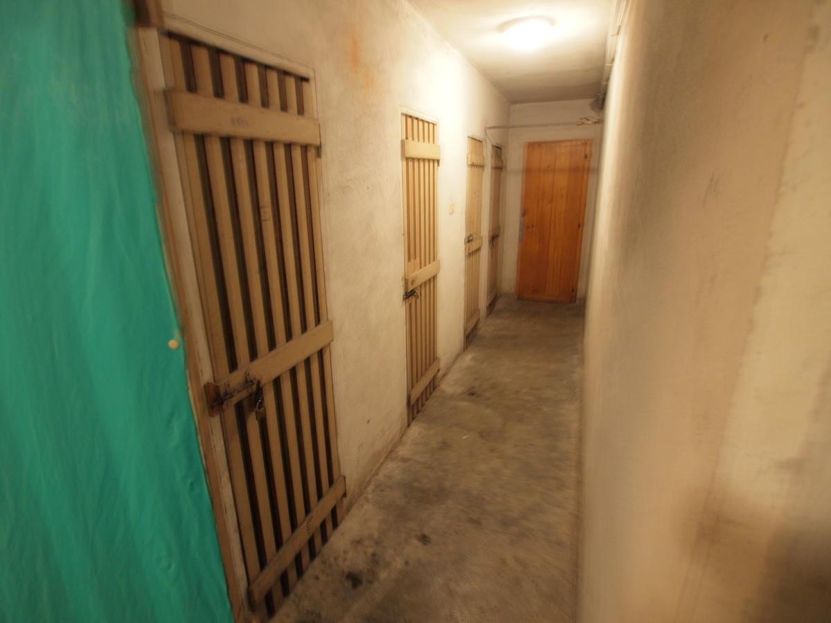 Verona, appartamento con due camere in affitto - 17