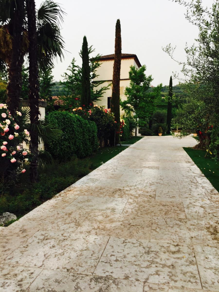 San Martino Buon Albergo, in vendita, porzione di rustico ristrutturato - 4