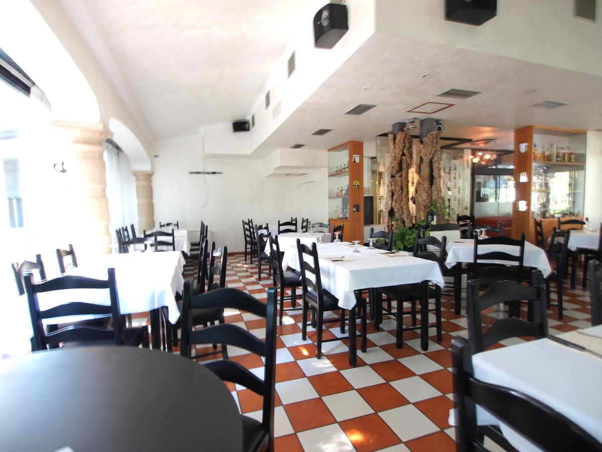 Sirmione, attività di ristorante e pizzeria in vendita - 1
