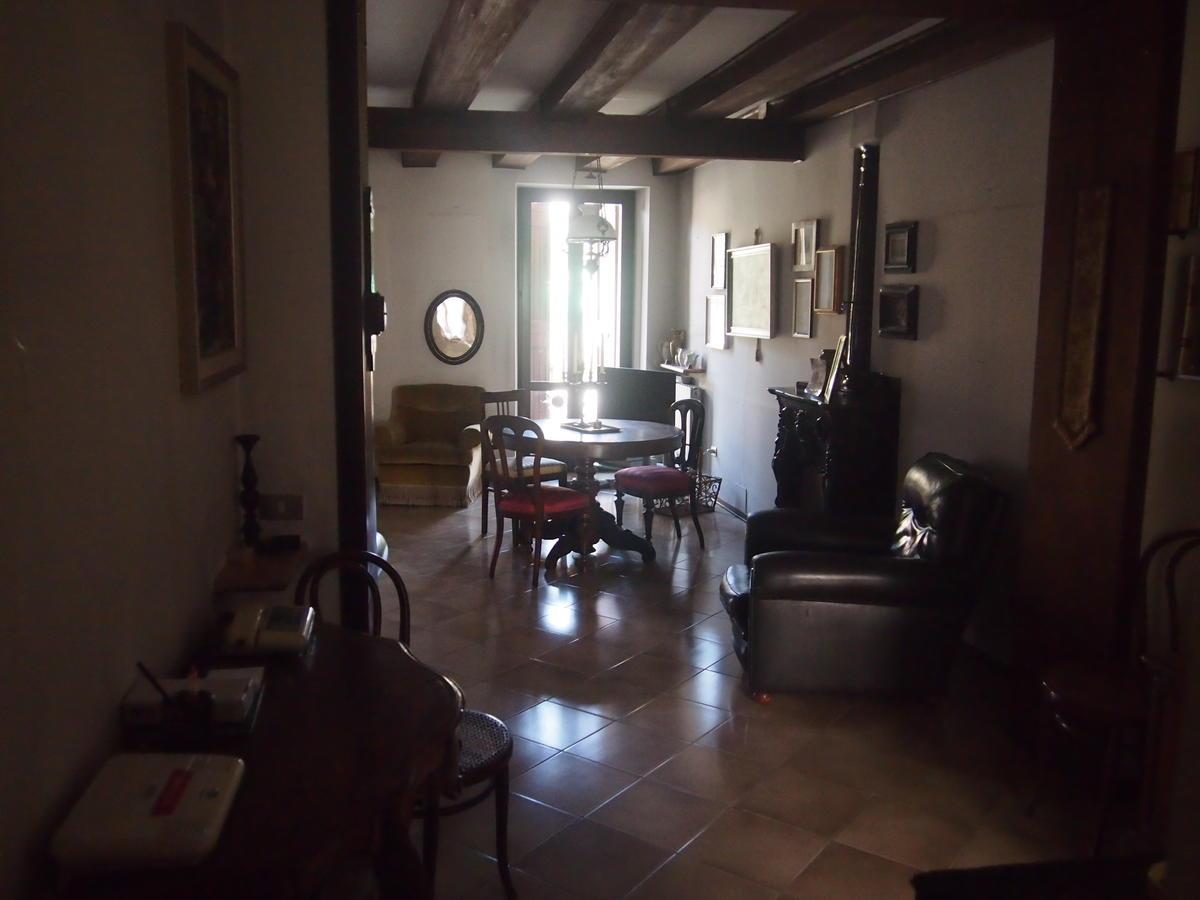 Verona, Ponte Pietra, appartamento in vendita fronte Adige - 21