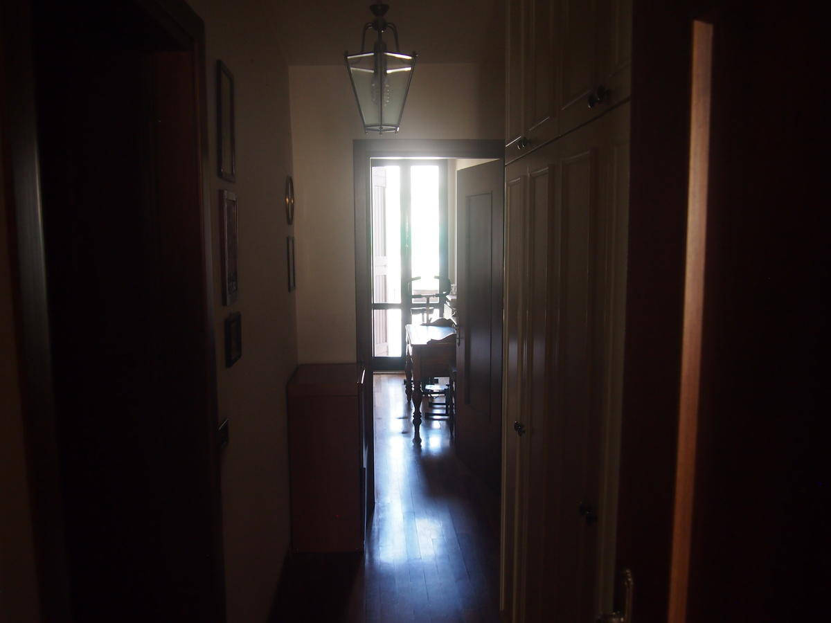 Verona, Ponte Pietra, appartamento in vendita fronte Adige - 24