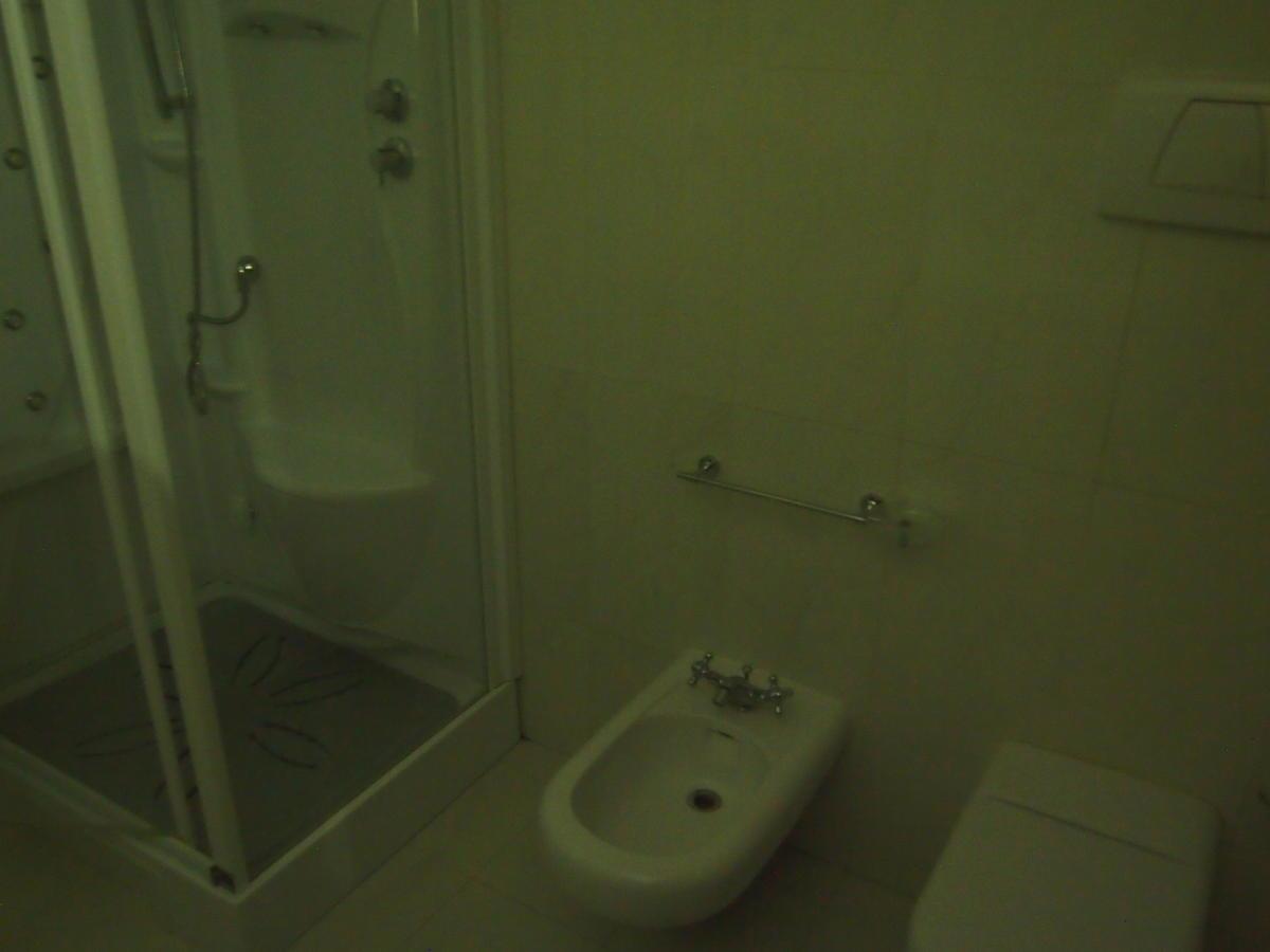 Verona, Ponte Pietra, appartamento in vendita fronte Adige - 32