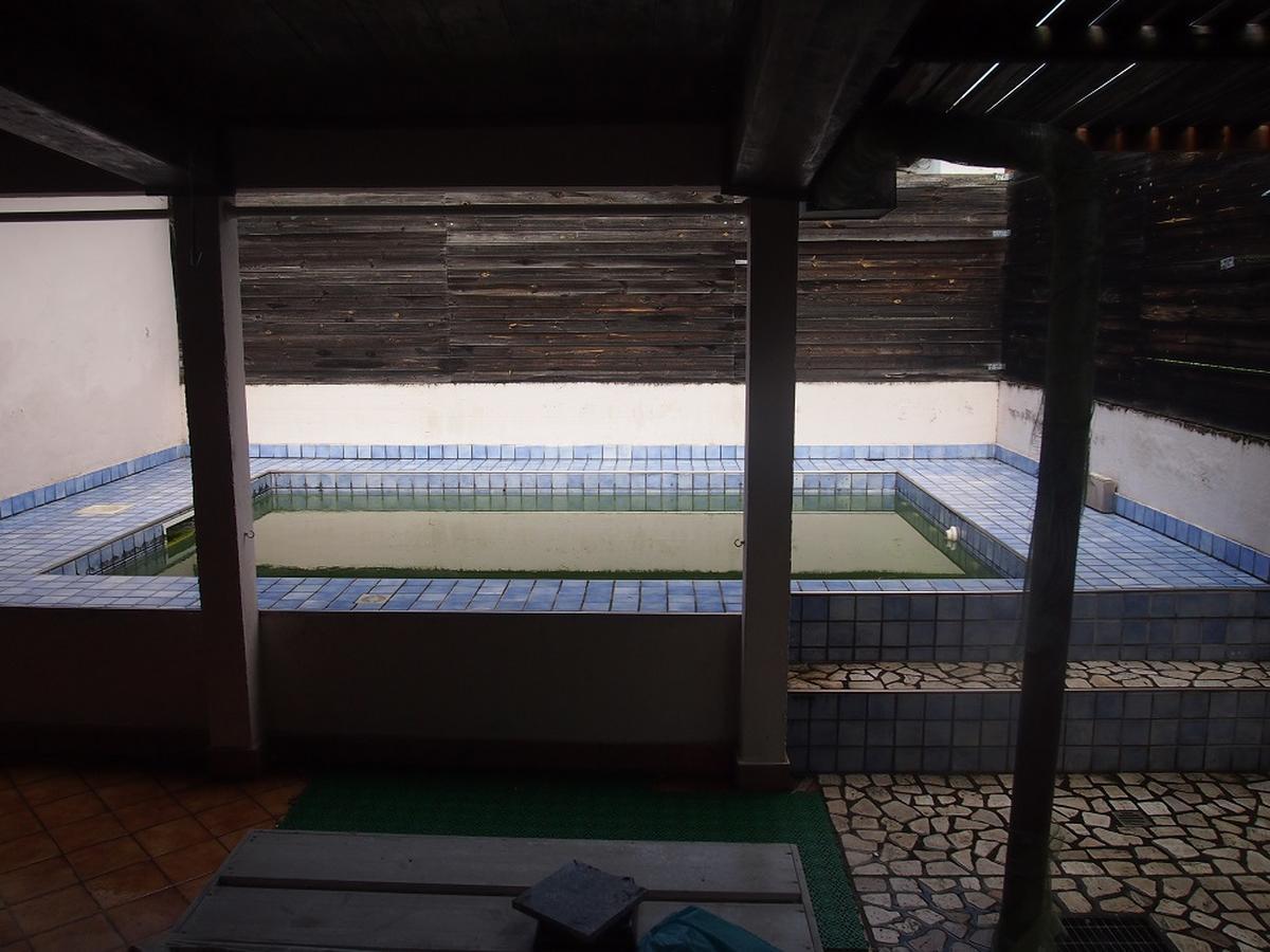 LEGNAGO, VIA ALMERINI, 66, ampia villa singola con piscina - 15