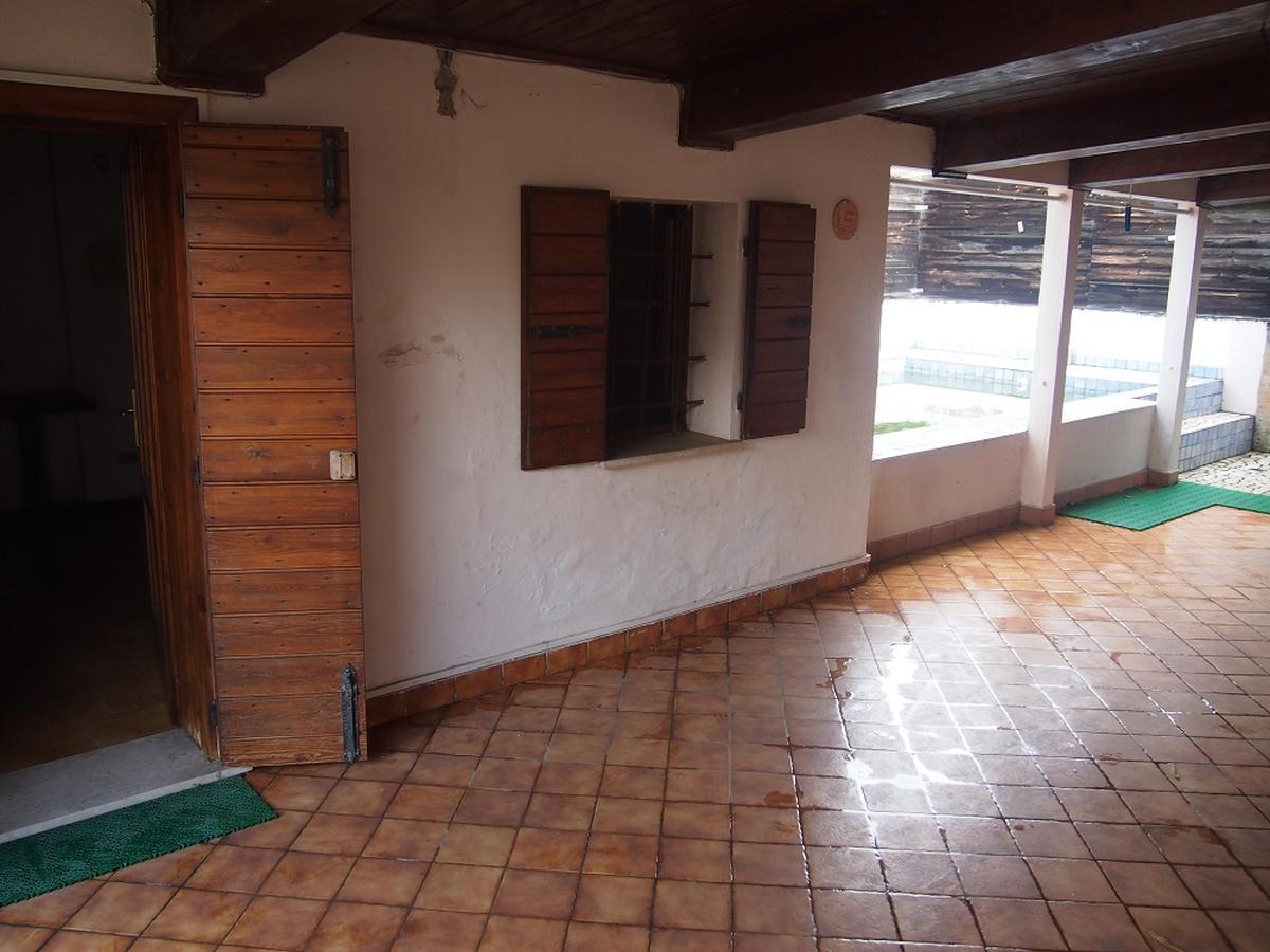 LEGNAGO, VIA ALMERINI, 66, ampia villa singola con piscina - 24