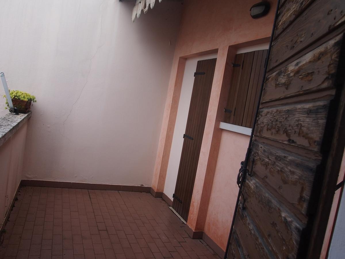 LEGNAGO, VIA ALMERINI, 66, ampia villa singola con piscina - 43