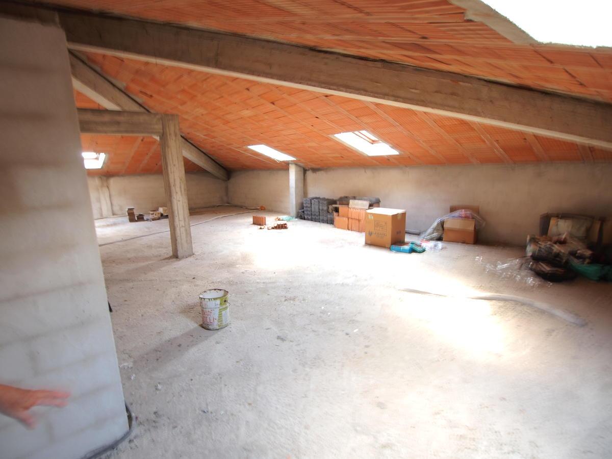 Ronco All'Adige, ampio fabbricato in affitto in centro paese - 15