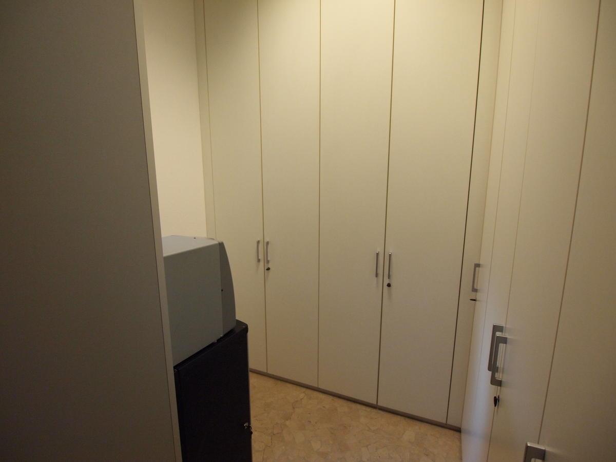 Verona centro, ufficio in affitto - 2
