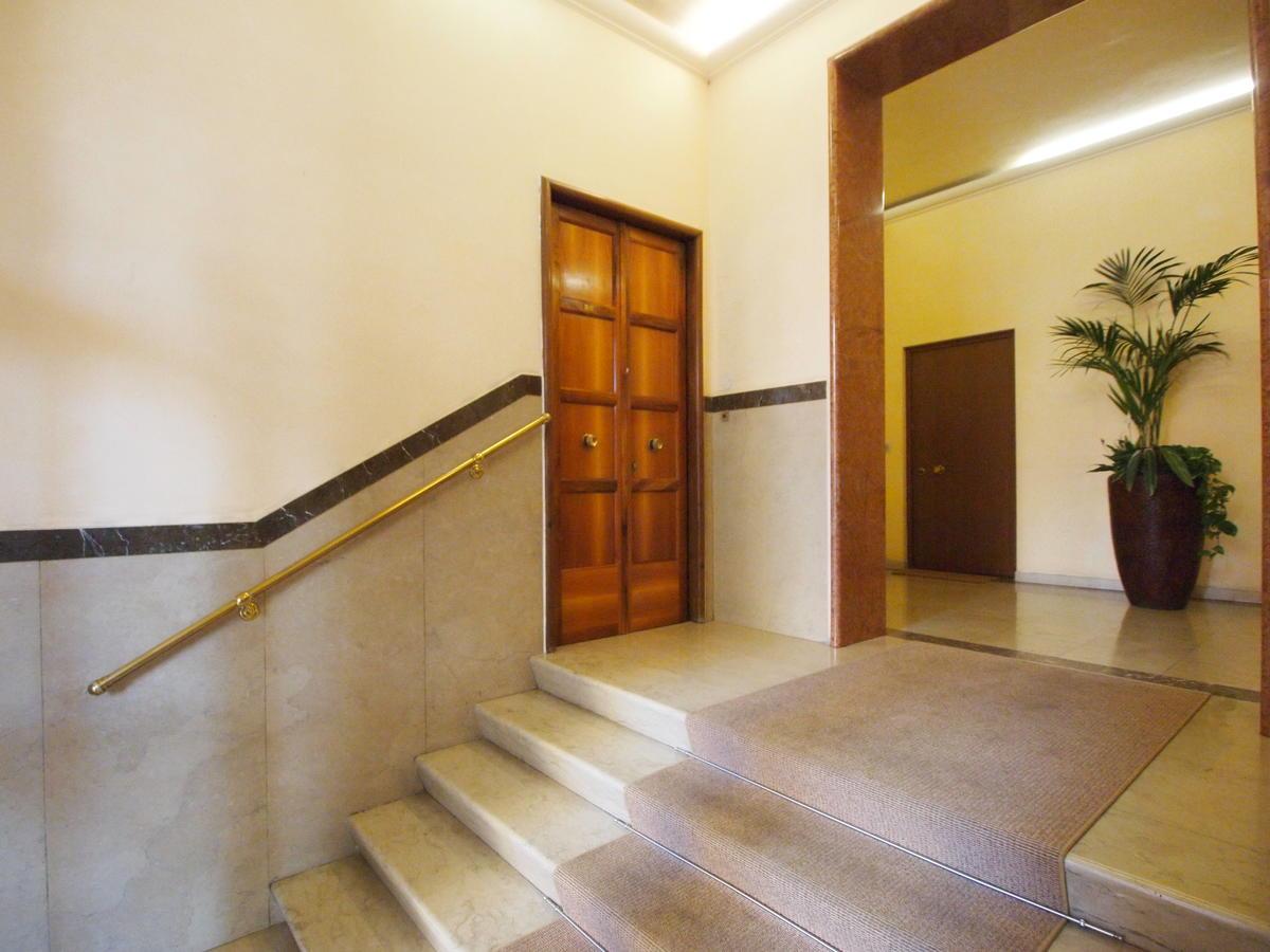 Verona centro, ufficio in affitto - 0