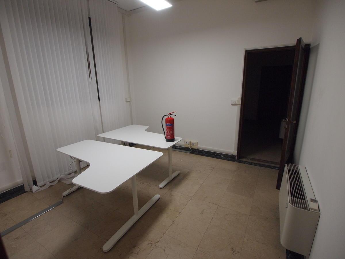 Verona centro, ufficio in affitto - 5
