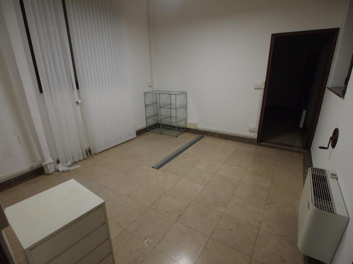 Verona centro, ufficio in affitto - 7